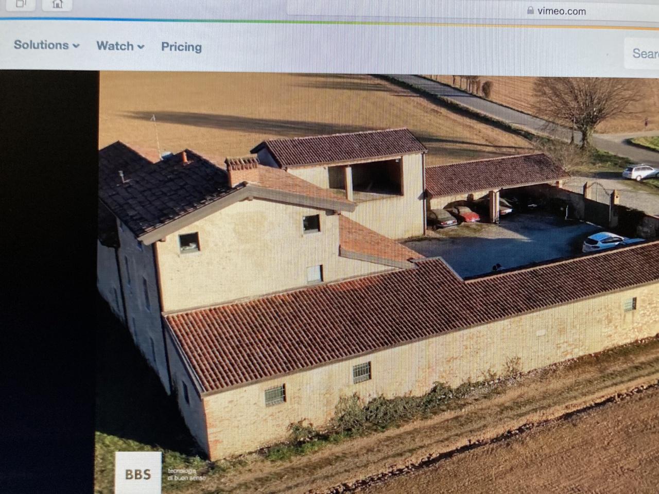 Immobile Commerciale in vendita a Paderno Franciacorta, 9999 locali, prezzo € 1.200.000 | CambioCasa.it
