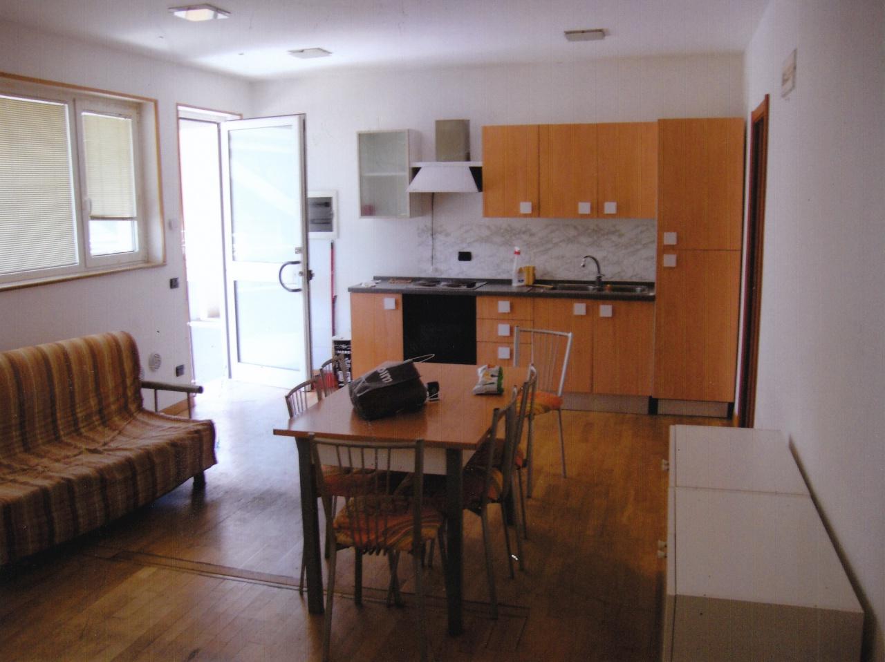 Appartamento RAVENNA STFS