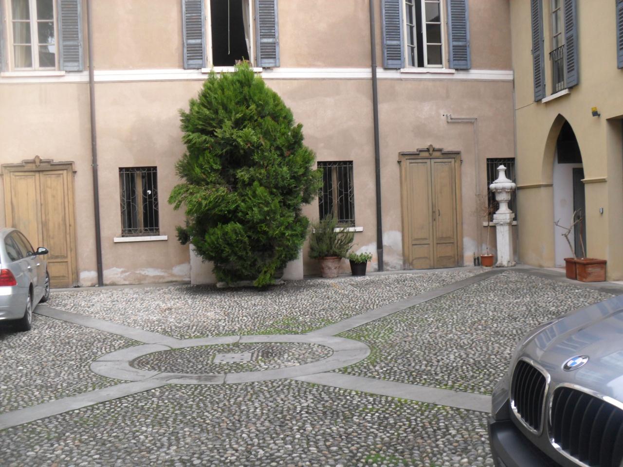 Appartamento in affitto a Brescia, 3 locali, prezzo € 900 | CambioCasa.it