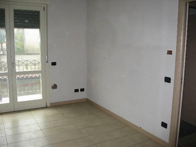 Appartamento in vendita a Caravaggio, 2 locali, prezzo € 135.000 | Cambio Casa.it