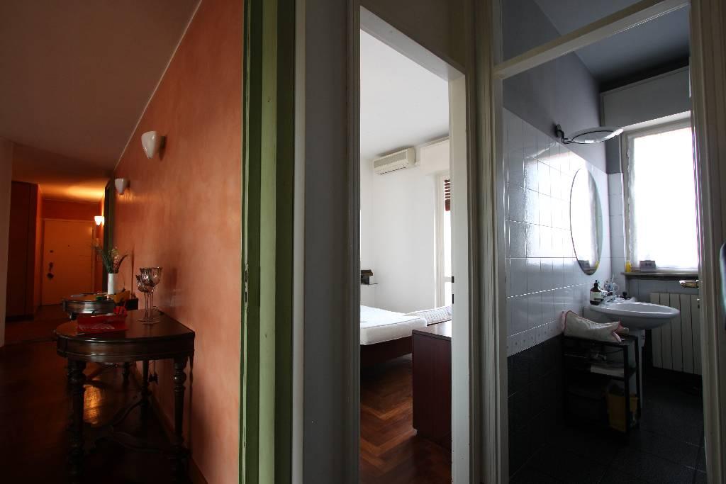 Appartamento in vendita a Treviglio, 3 locali, prezzo € 350.000 | PortaleAgenzieImmobiliari.it