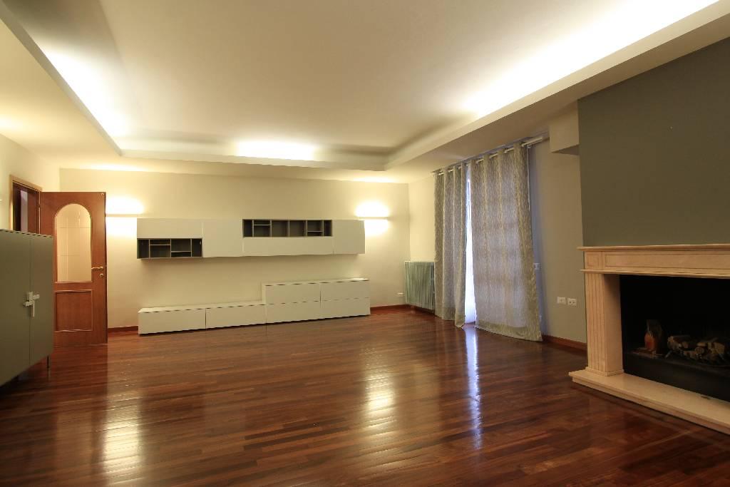 Villa in Vendita a Arcene
