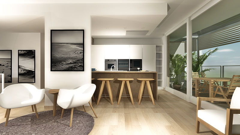 Appartamento in vendita a Treviglio, 4 locali, prezzo € 299.000 | Cambio Casa.it