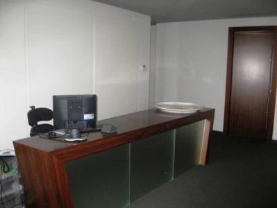 Ufficio / Studio in affitto a Treviglio, 6 locali, Trattative riservate | Cambio Casa.it