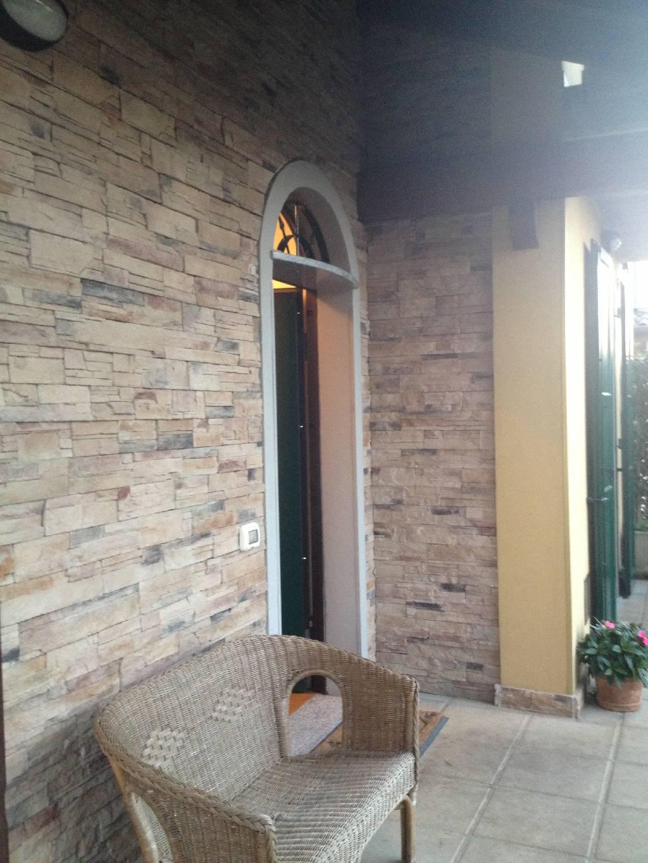 Villa in vendita a Treviglio, 5 locali, Trattative riservate | CambioCasa.it