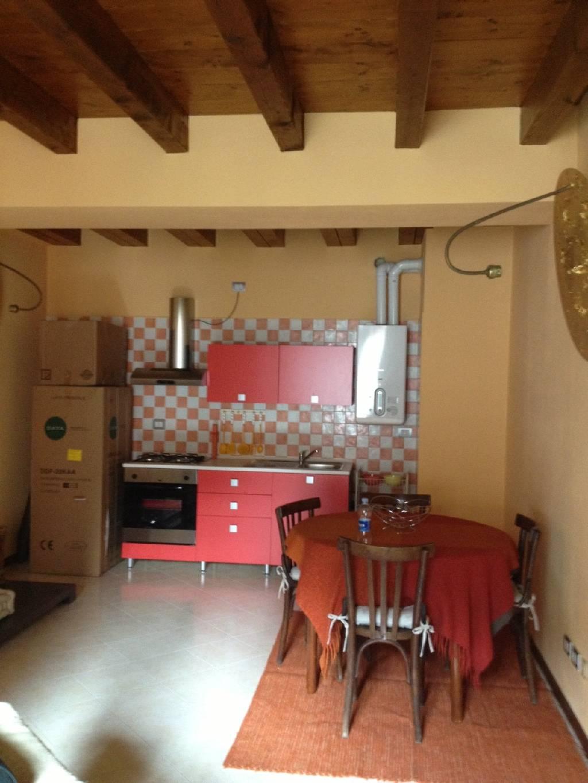 Appartamento in affitto a Treviglio, 2 locali, prezzo € 550 | Cambio Casa.it