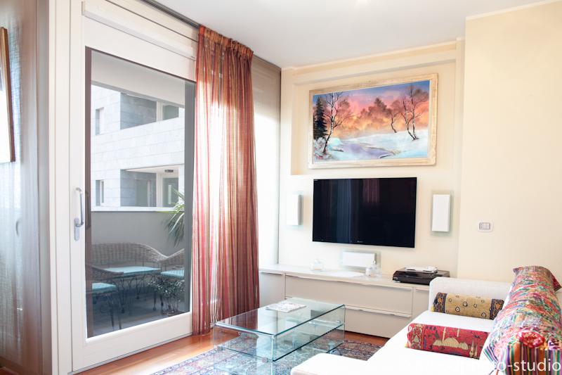 Appartamento in vendita a Treviglio, 5 locali, prezzo € 500.000 | Cambio Casa.it