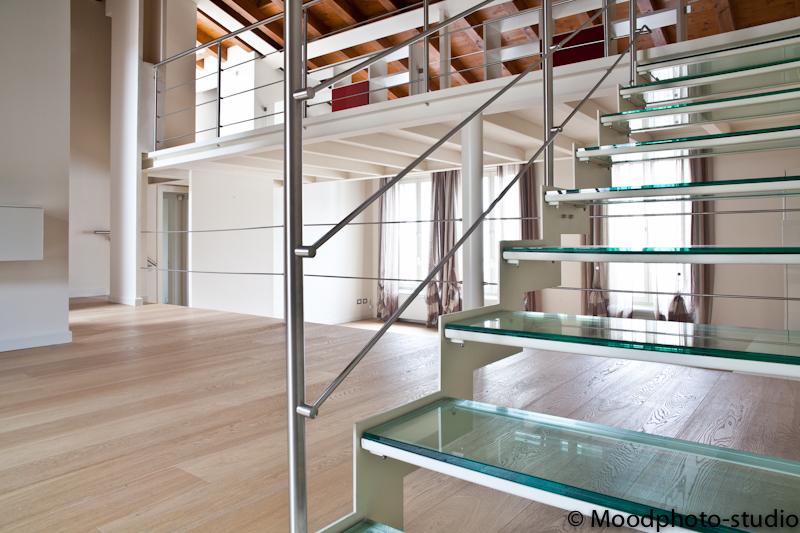 Attico / Mansarda in vendita a Treviglio, 5 locali, Trattative riservate | Cambio Casa.it