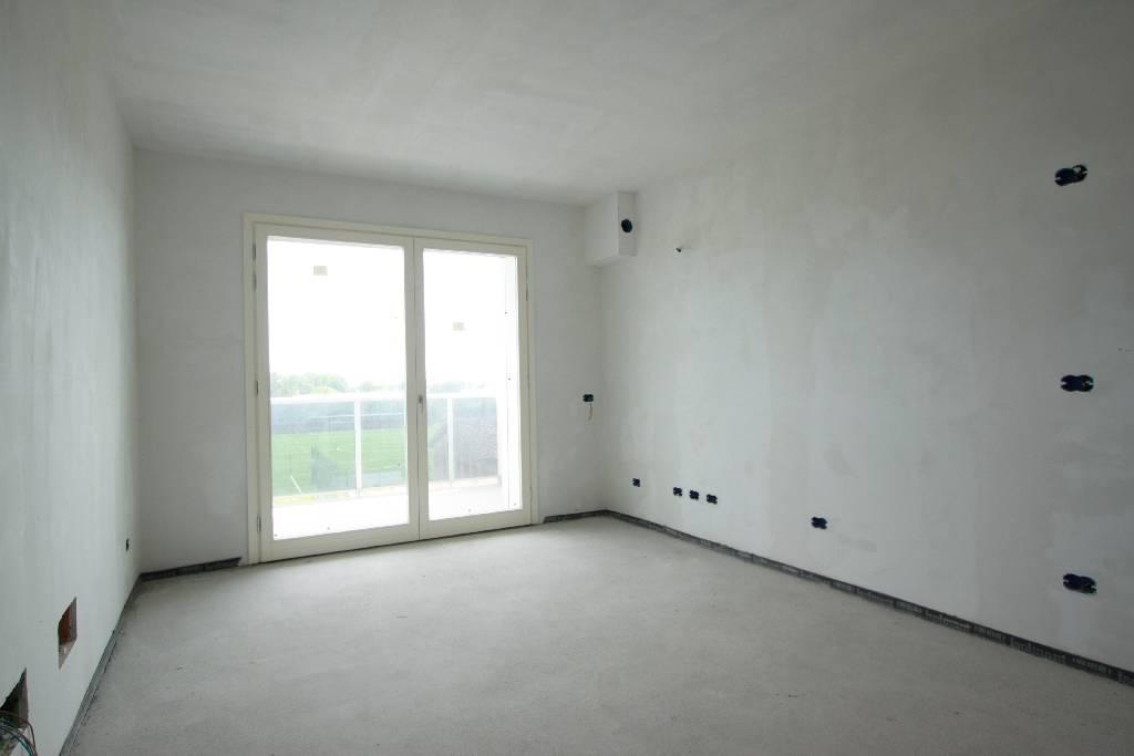 Appartamento in vendita a Treviglio, 2 locali, prezzo € 125.000 | Cambio Casa.it