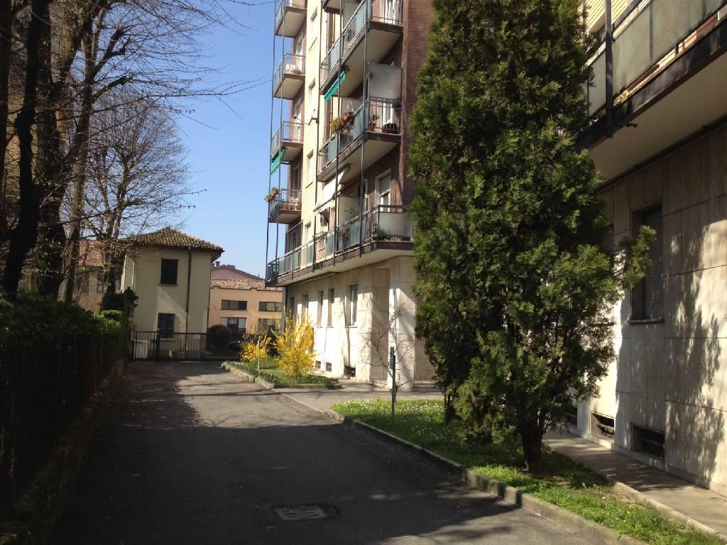 Ufficio / Studio in vendita a Treviglio, 3 locali, Trattative riservate | CambioCasa.it