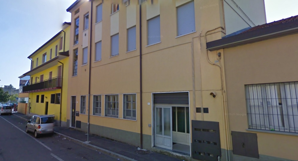 Negozio / Locale in affitto a Treviglio, 1 locali, prezzo € 1.700 | CambioCasa.it