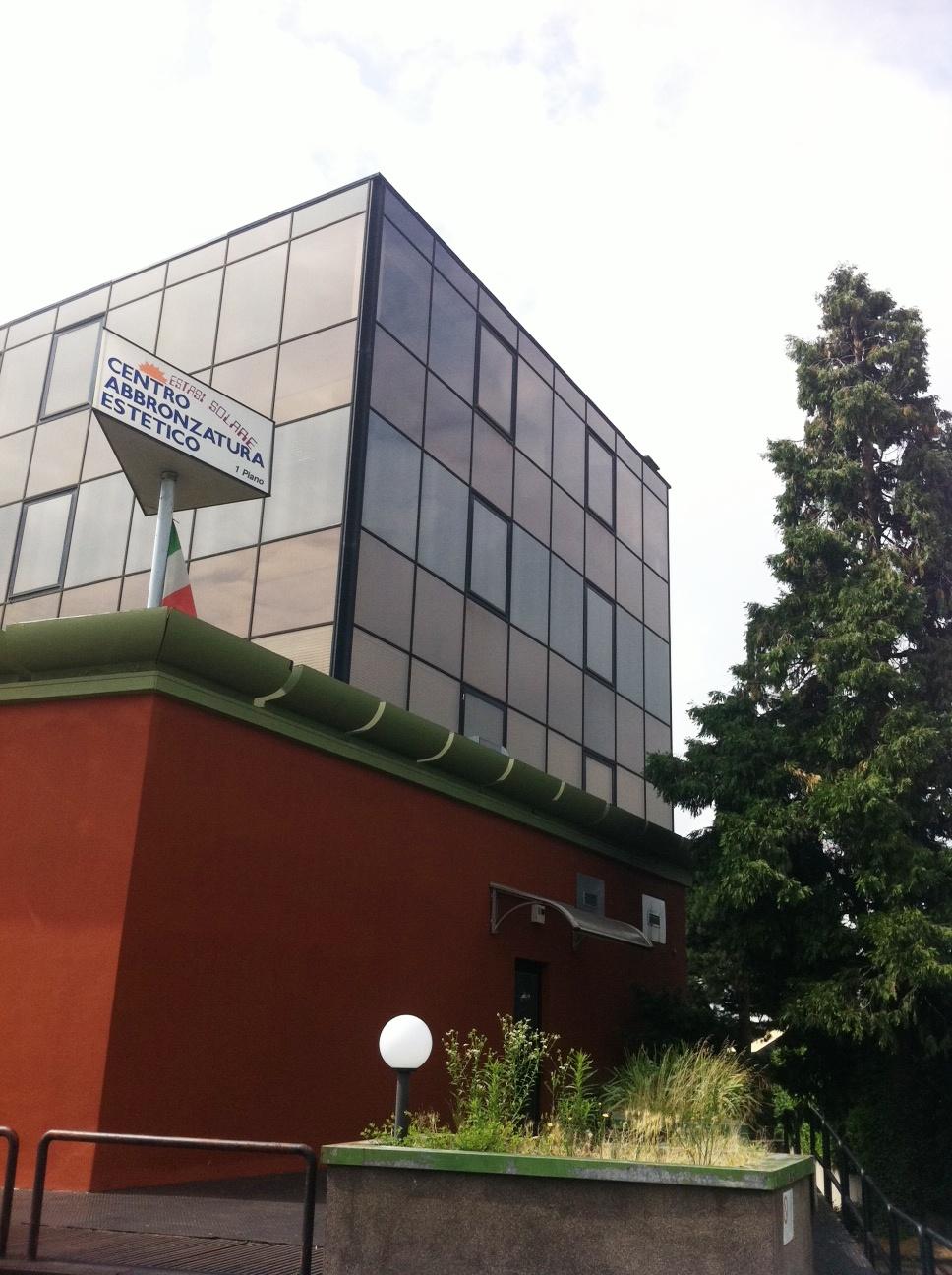 Ufficio / Studio in vendita a Ciserano, 9999 locali, prezzo € 95.000 | PortaleAgenzieImmobiliari.it
