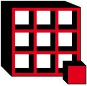 Appartamento in buone condizioni in vendita Rif. 4759347