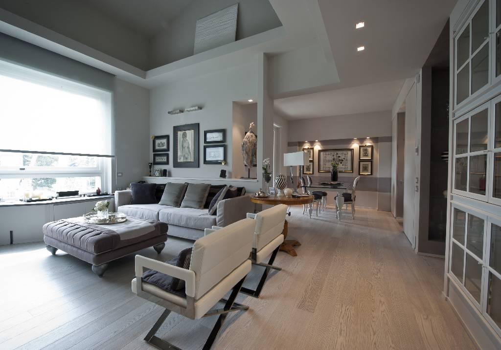 Appartamento in vendita Rif. 4759215