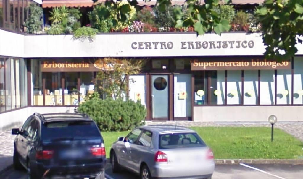 Negozio / Locale in affitto a Treviglio, 9999 locali, prezzo € 3.000 | Cambio Casa.it