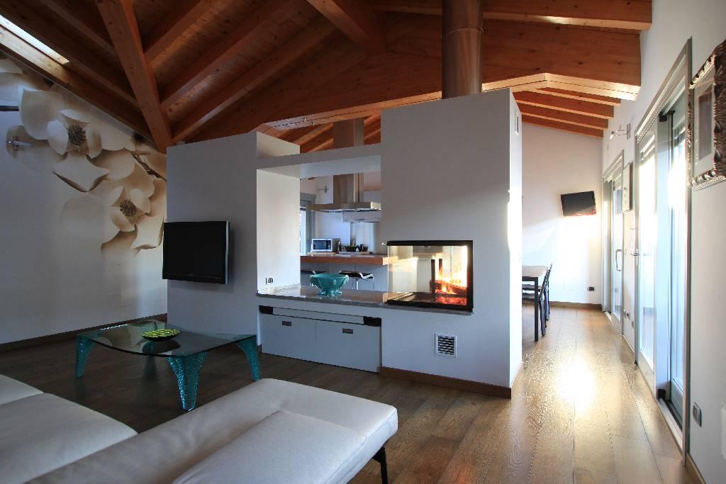 Casa Indipendente in ottime condizioni in vendita Rif. 4759418