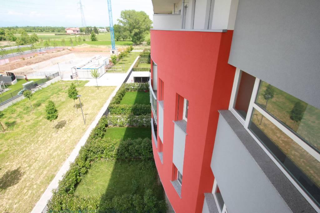 Appartamento in vendita a Treviglio, 4 locali, prezzo € 279.000 | CambioCasa.it