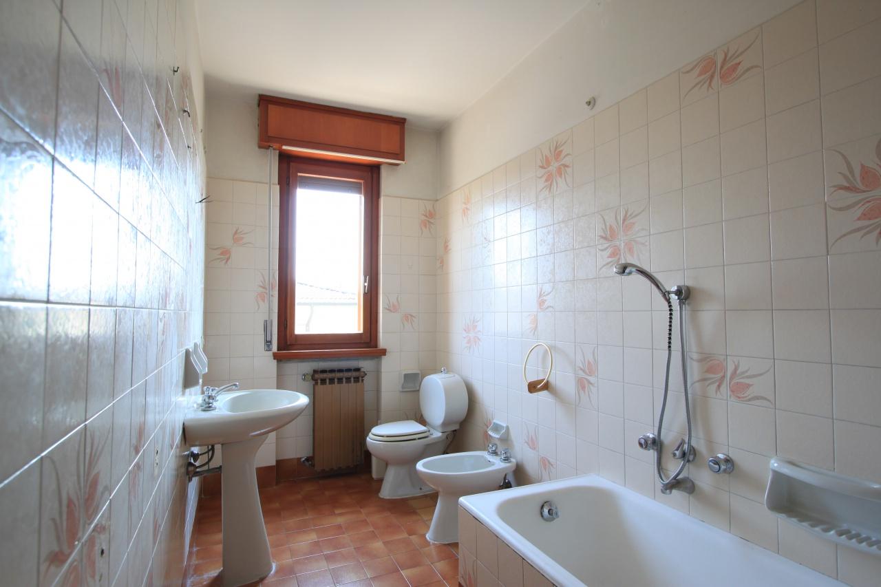 Appartamento in Vendita a Agnadello