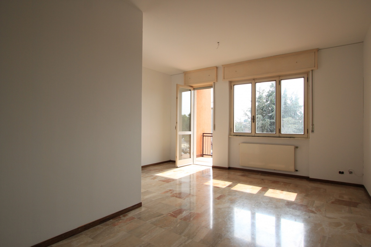Appartamento in Vendita a Brignano Gera d'Adda