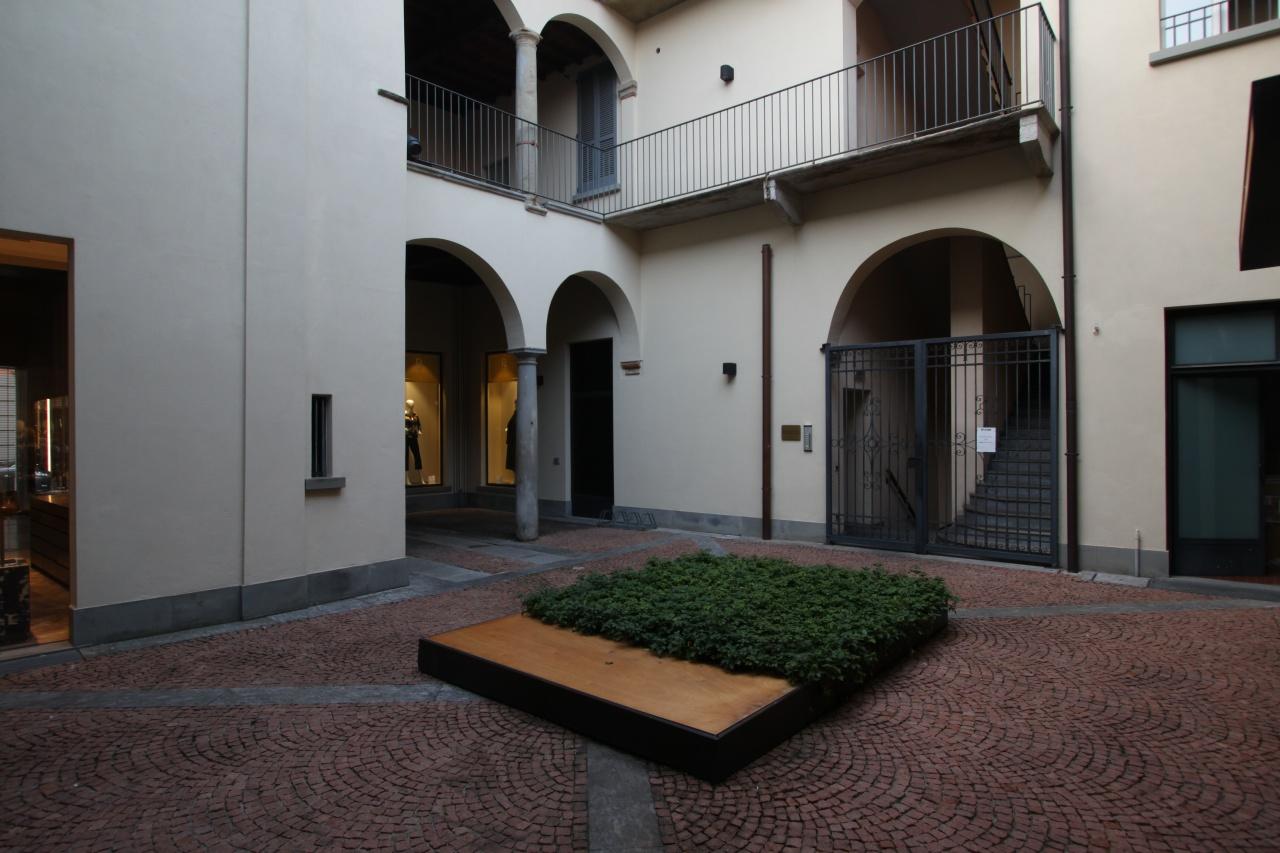 Appartamento in affitto a Treviglio, 2 locali, prezzo € 600 | CambioCasa.it