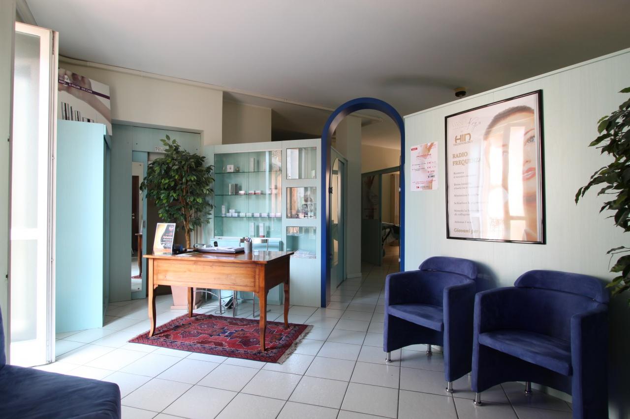 Ufficio / Studio in vendita a Treviglio, 9999 locali, prezzo € 132.000 | PortaleAgenzieImmobiliari.it