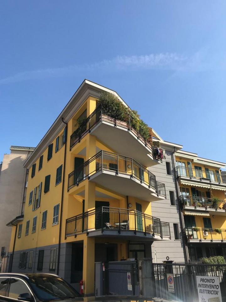 Ufficio / Studio in affitto a Treviglio, 3 locali, prezzo € 850 | CambioCasa.it