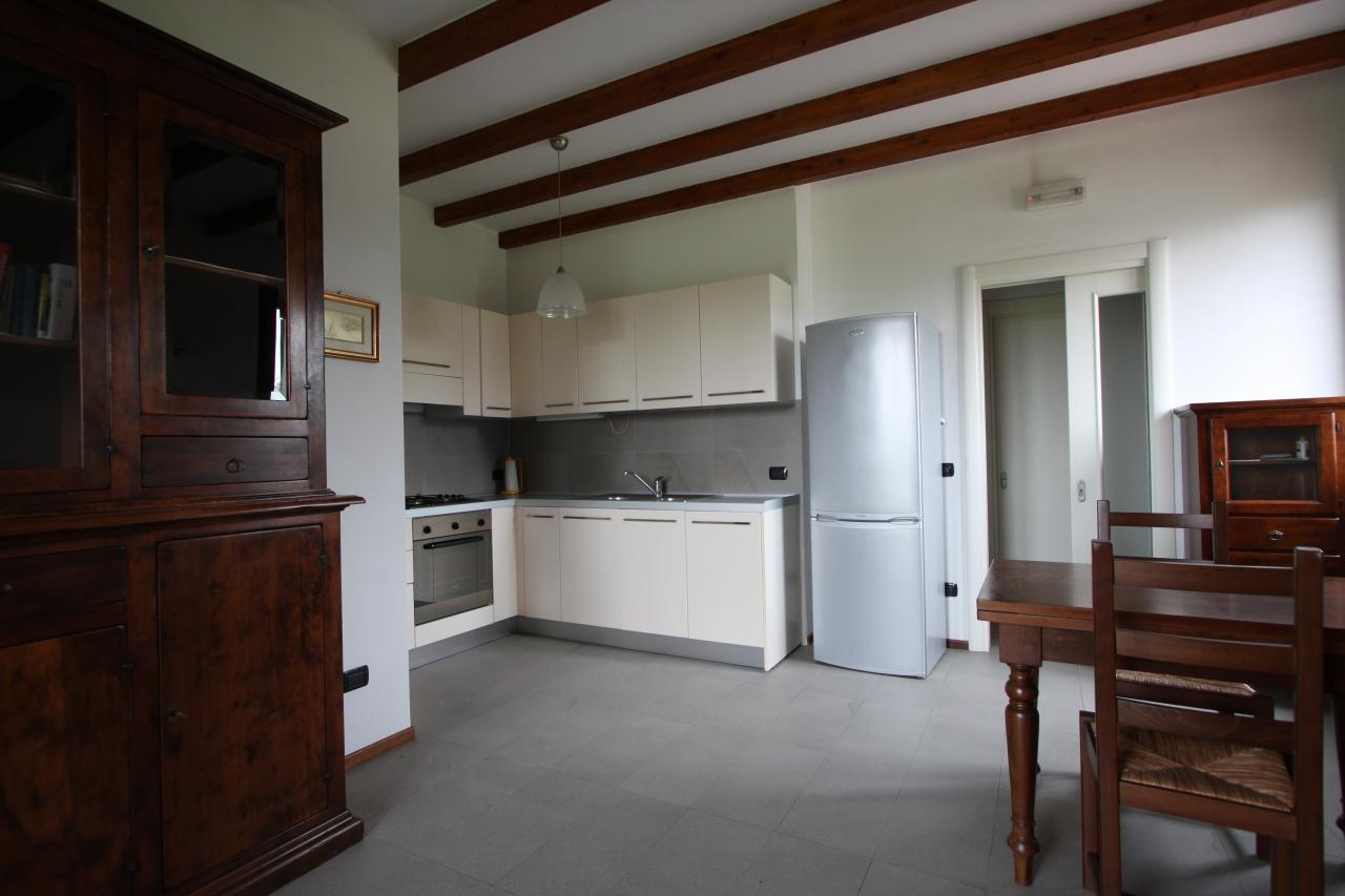 Appartamento in affitto a Pagazzano, 2 locali, prezzo € 500 | CambioCasa.it