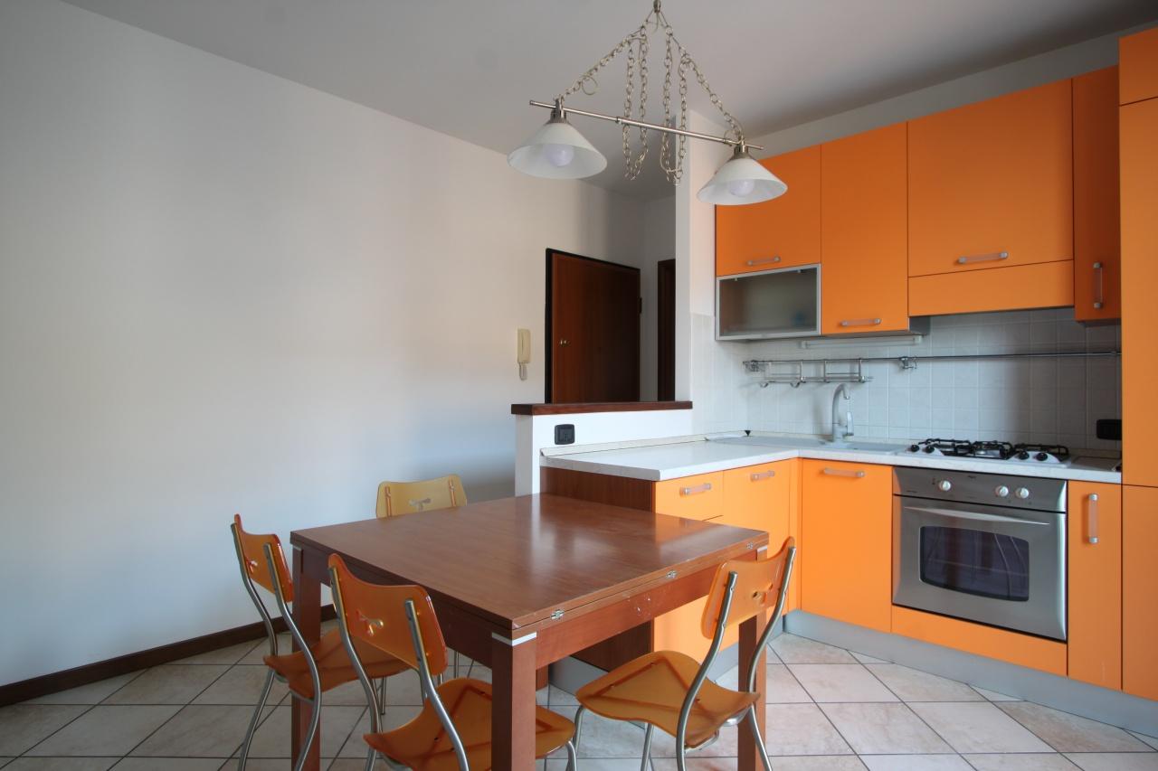 Appartamento in vendita a Treviglio, 2 locali, prezzo € 119.000 | PortaleAgenzieImmobiliari.it