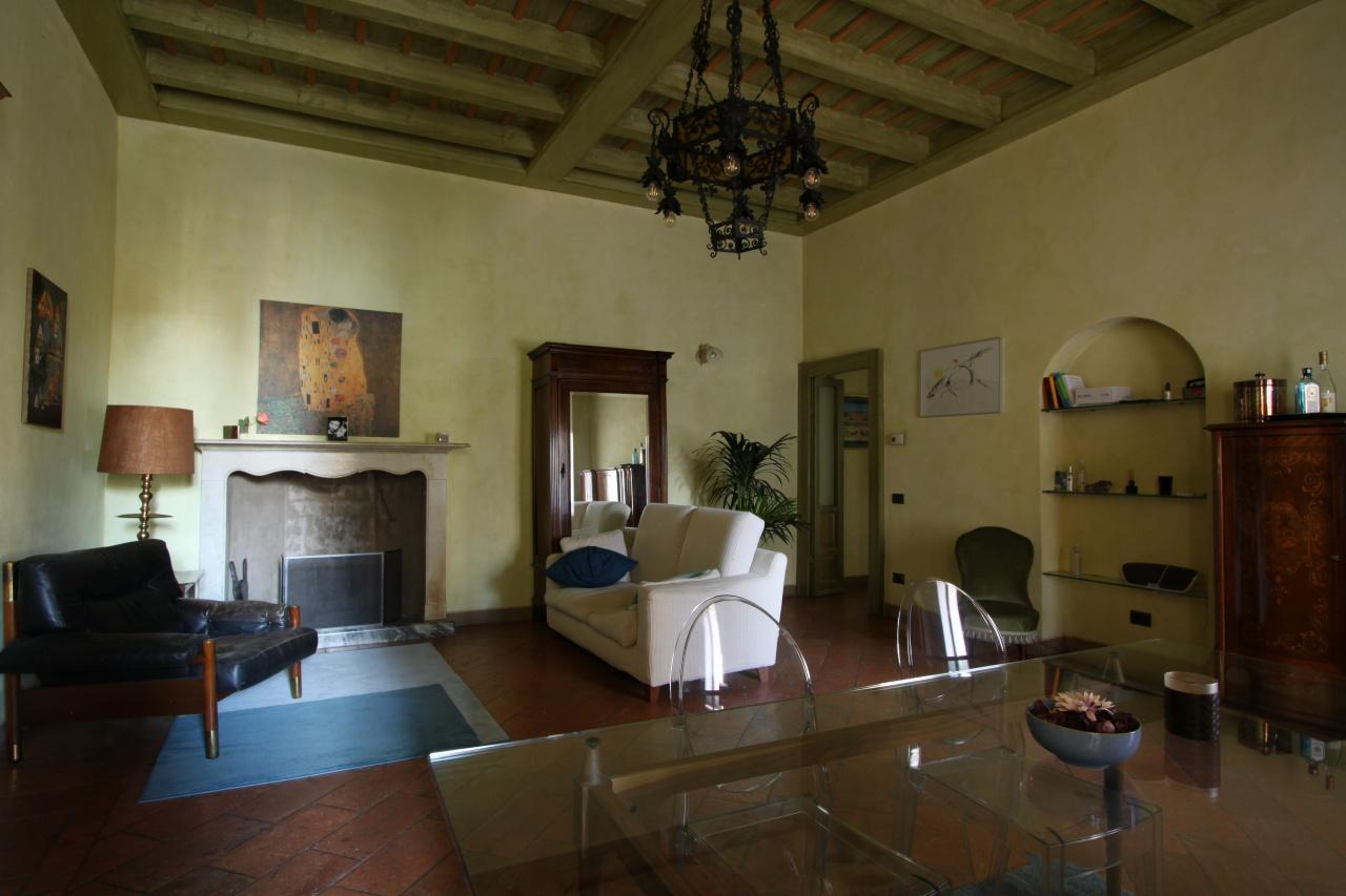 Appartamento in affitto a Calvenzano, 2 locali, prezzo € 600 | CambioCasa.it