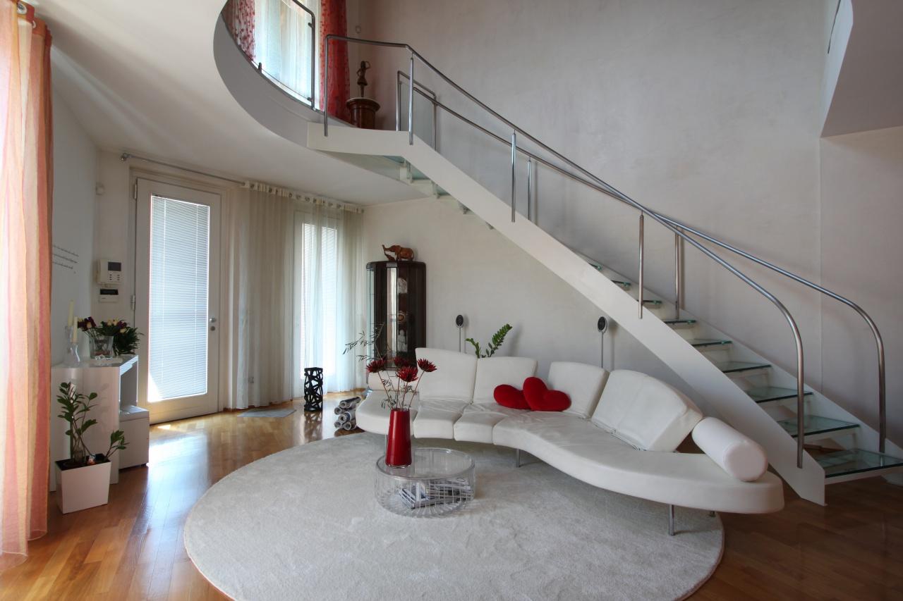Appartamento in affitto a Treviglio, 2 locali, prezzo € 1.000 | PortaleAgenzieImmobiliari.it
