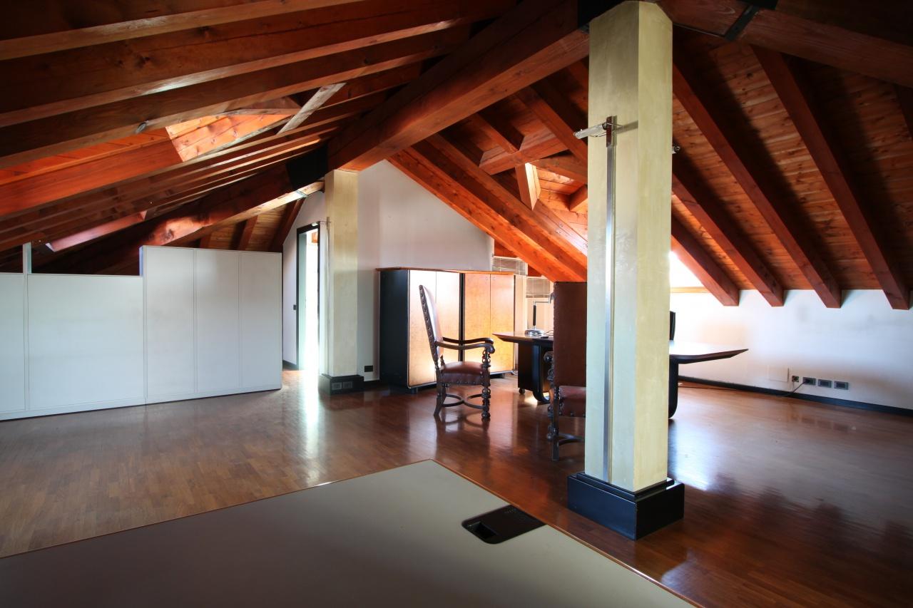 Ufficio / Studio in affitto a Treviglio, 9999 locali, prezzo € 650 | PortaleAgenzieImmobiliari.it