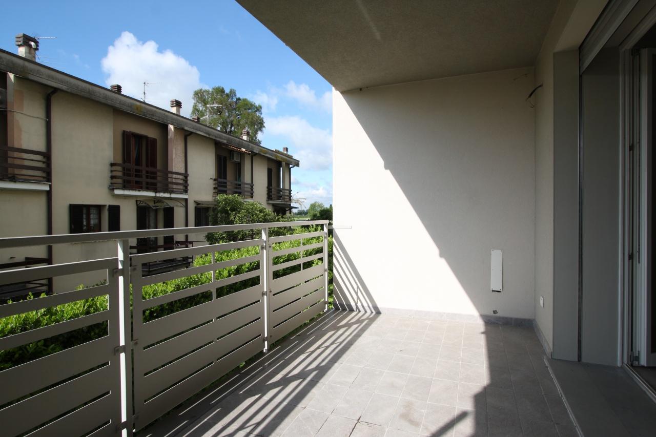 Appartamento in vendita Rif. 10386085