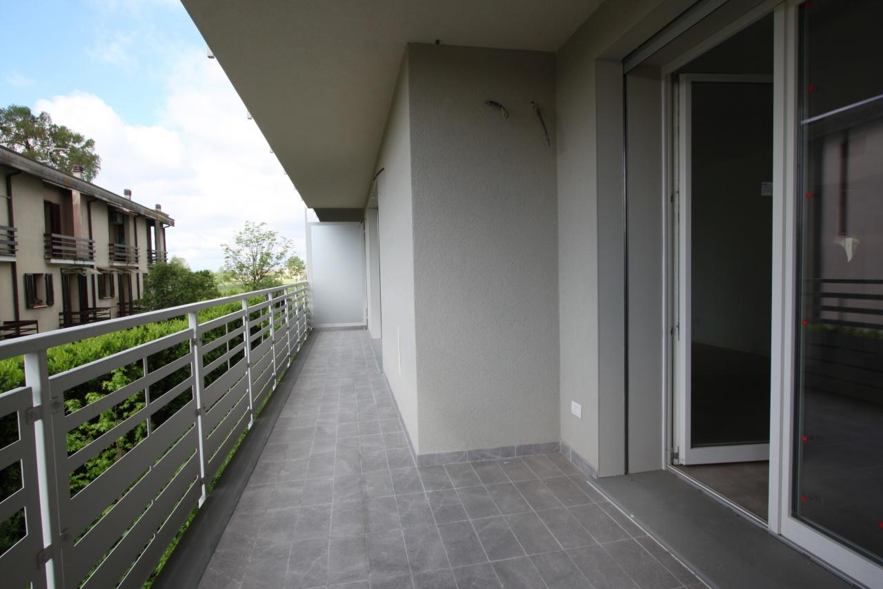 Appartamento in vendita Rif. 10386086