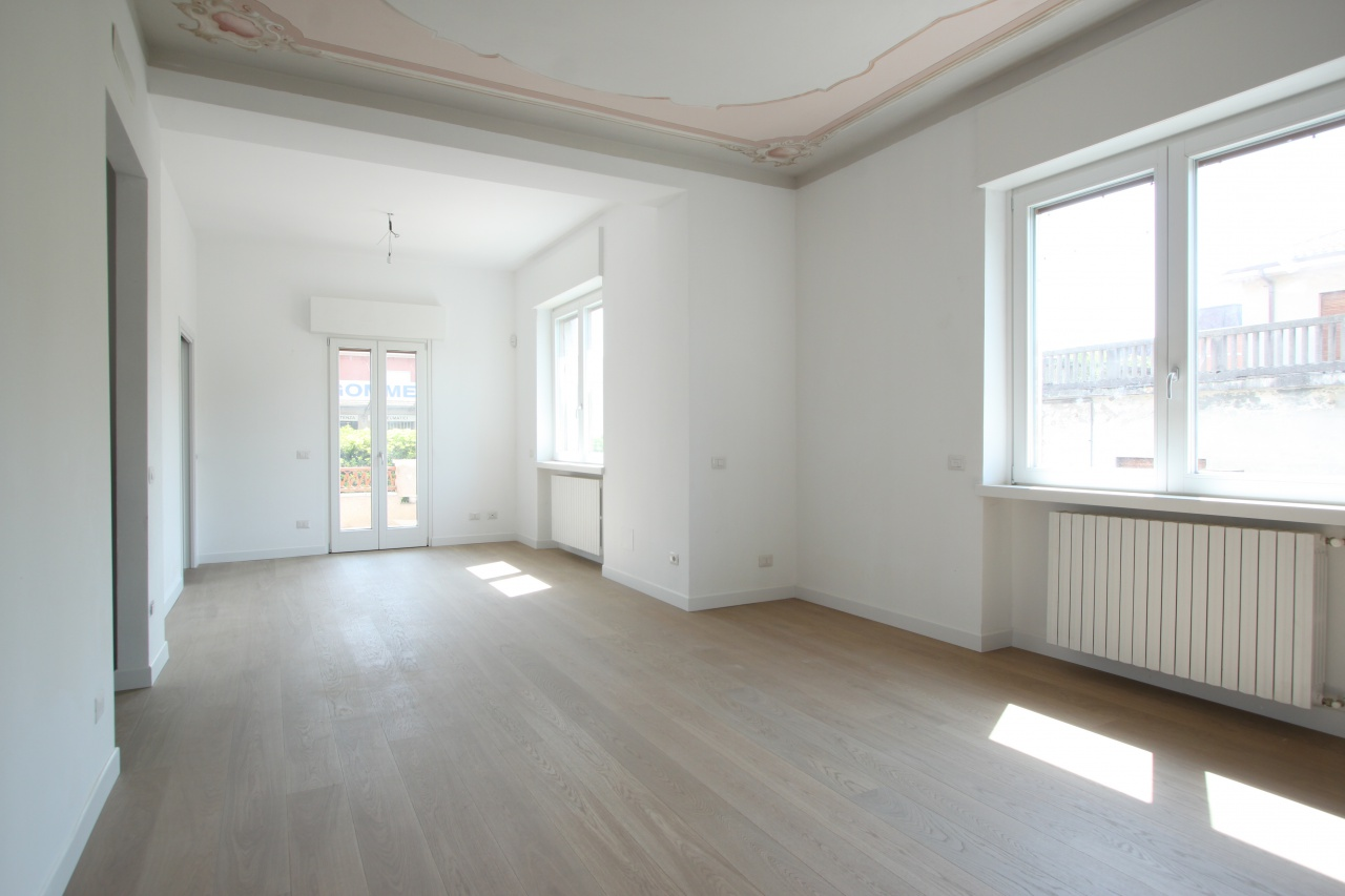 Appartamento in affitto a Canonica d'Adda, 3 locali, prezzo € 750 | PortaleAgenzieImmobiliari.it