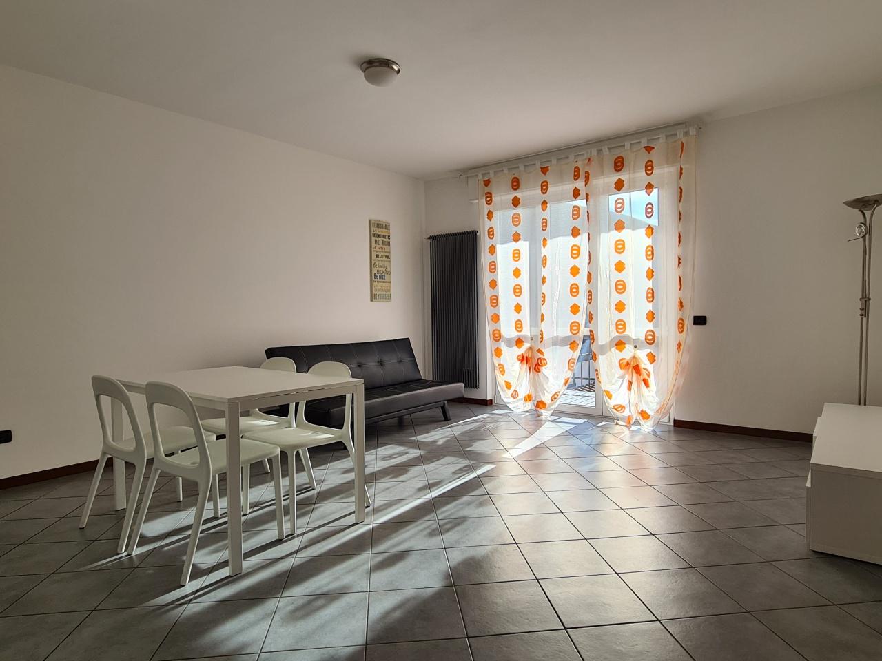 Appartamento in vendita a Caravaggio, 9999 locali, prezzo € 110.000 | PortaleAgenzieImmobiliari.it