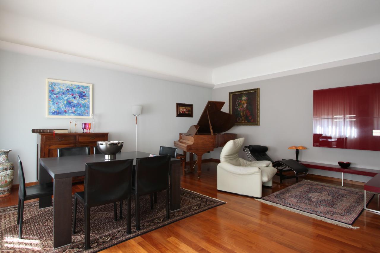 Appartamento ristrutturato in vendita Rif. 11722888