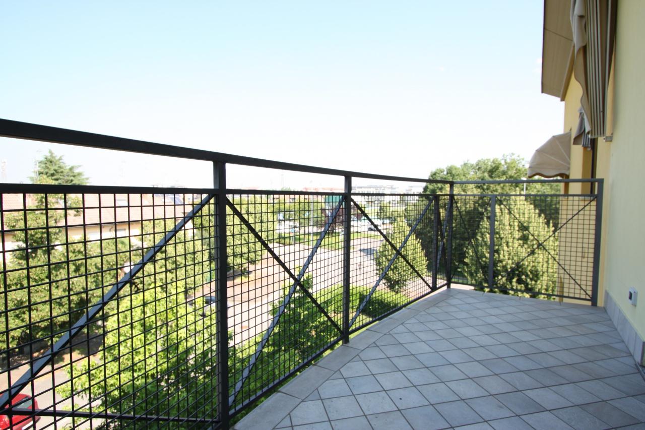 Appartamento in vendita a Treviglio, 2 locali, prezzo € 110.000 | CambioCasa.it