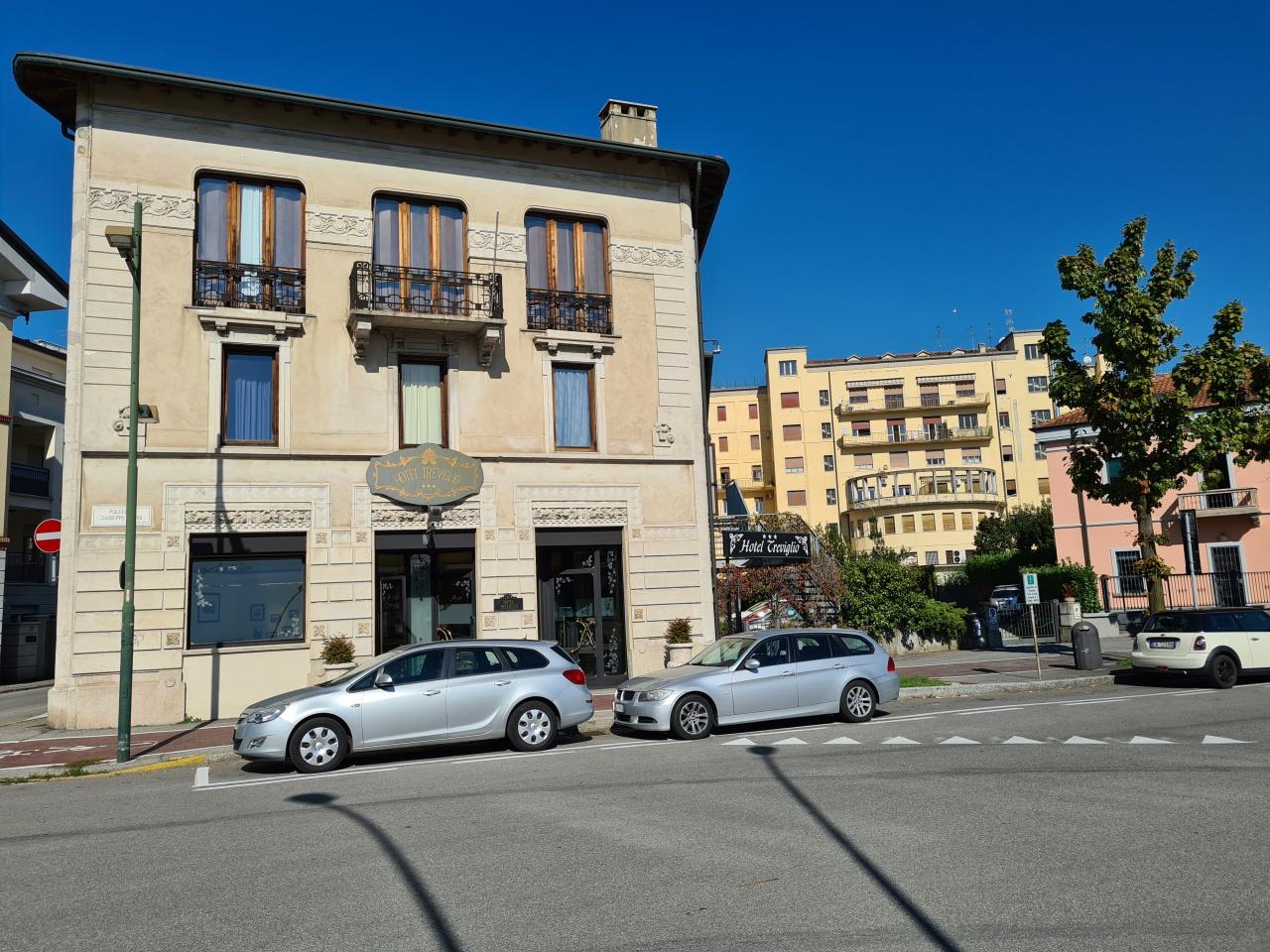 Albergo in Vendita a Treviglio
