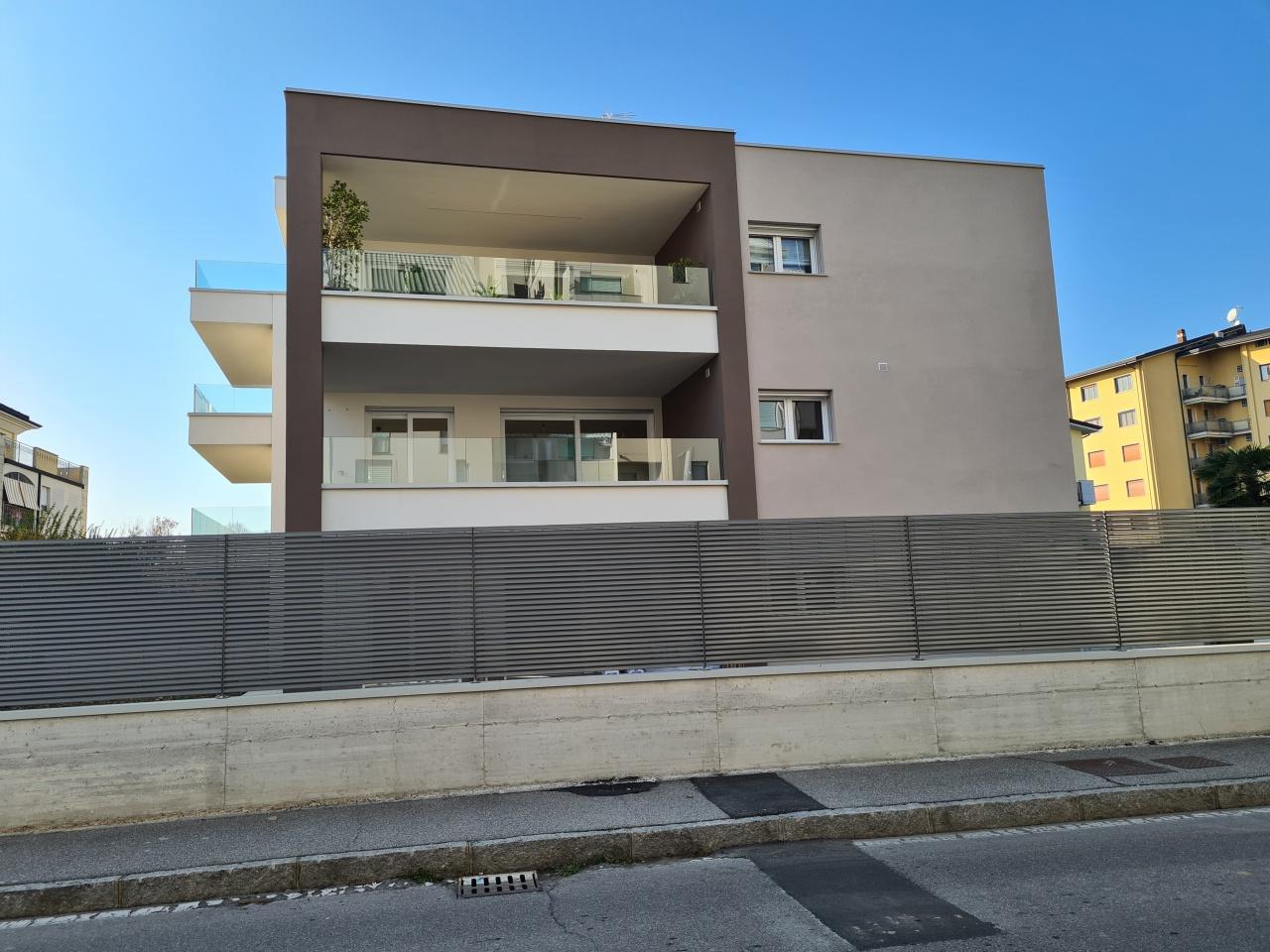 Appartamento in vendita a Treviglio, 4 locali, prezzo € 290.000 | PortaleAgenzieImmobiliari.it