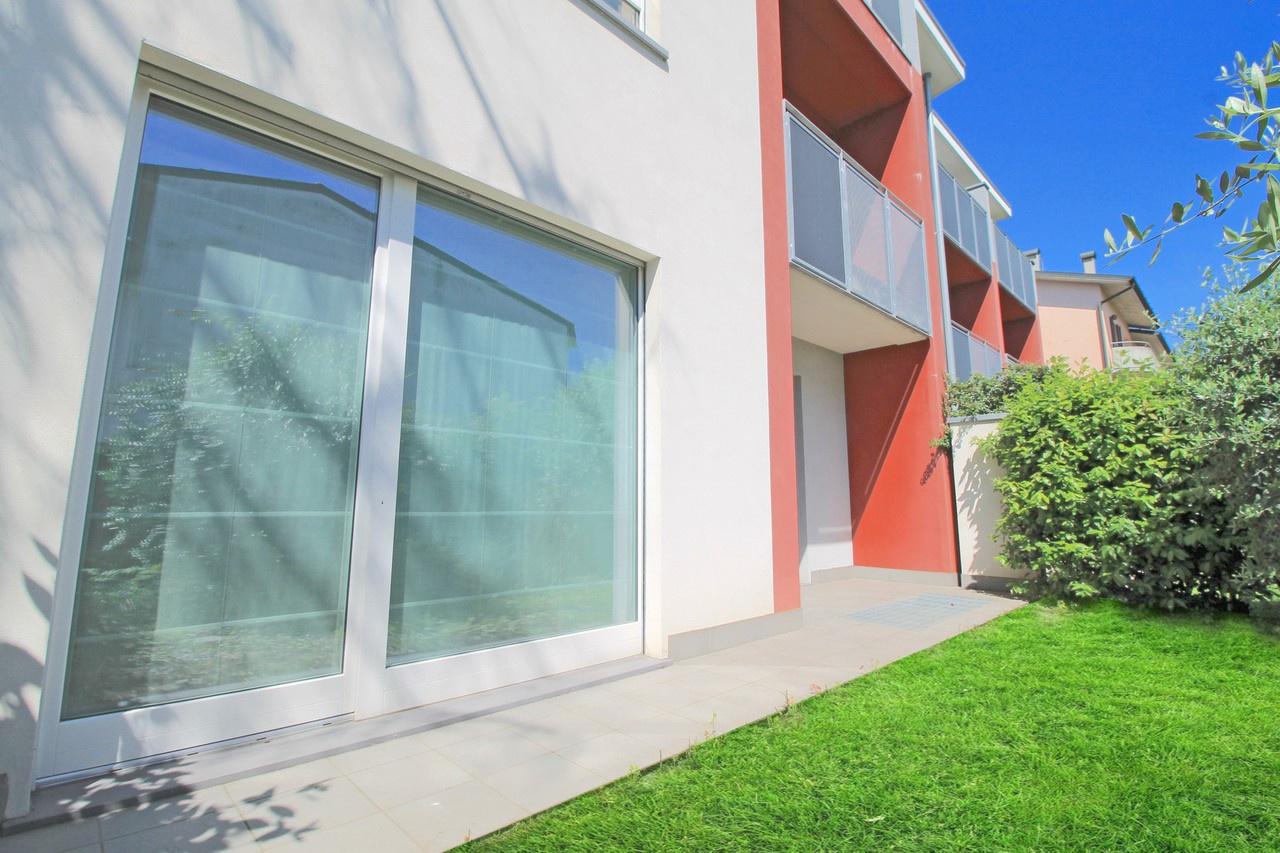 Appartamento in vendita a Casirate d'Adda, 3 locali, prezzo € 215.000 | PortaleAgenzieImmobiliari.it