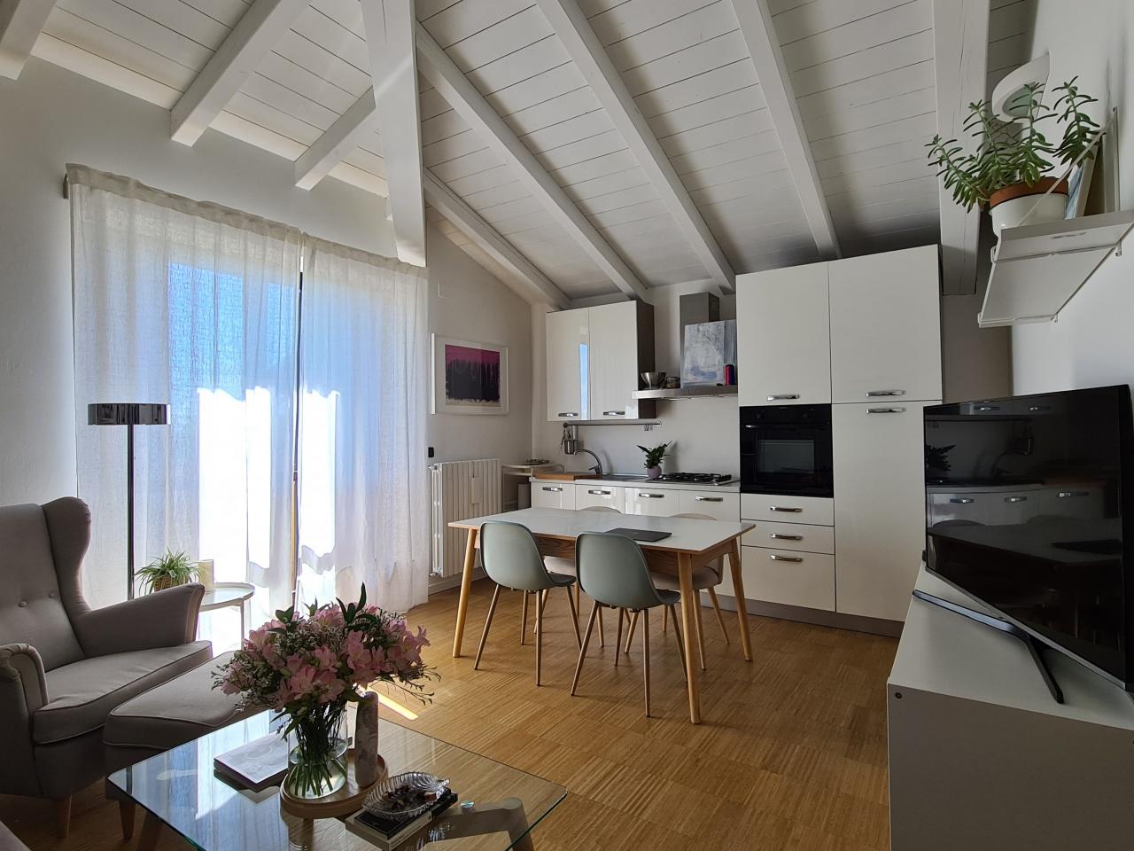 Appartamento in vendita a Treviglio, 3 locali, prezzo € 163.000   PortaleAgenzieImmobiliari.it