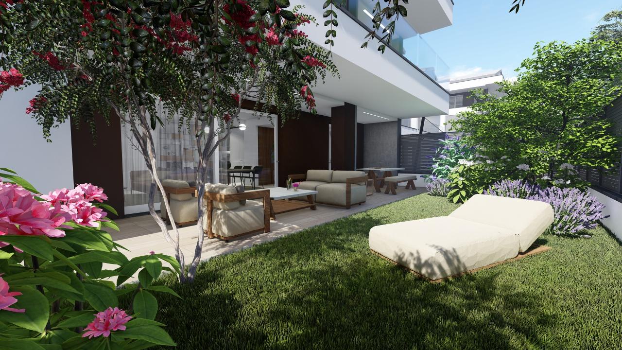 Appartamento in vendita a Treviglio, 4 locali, prezzo € 294.000   CambioCasa.it