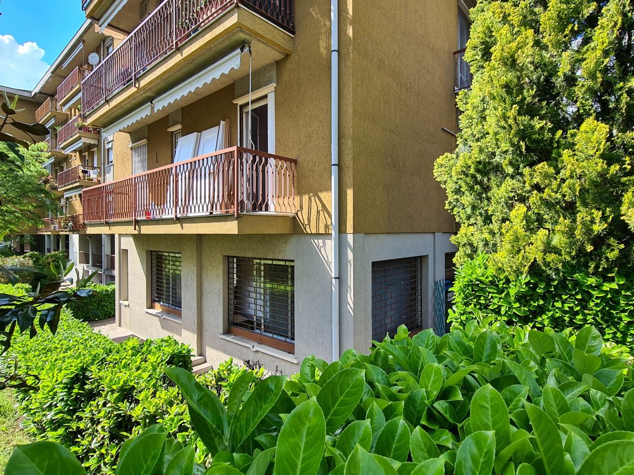 Negozio / Locale in vendita a Treviglio, 5 locali, prezzo € 135.000 | PortaleAgenzieImmobiliari.it