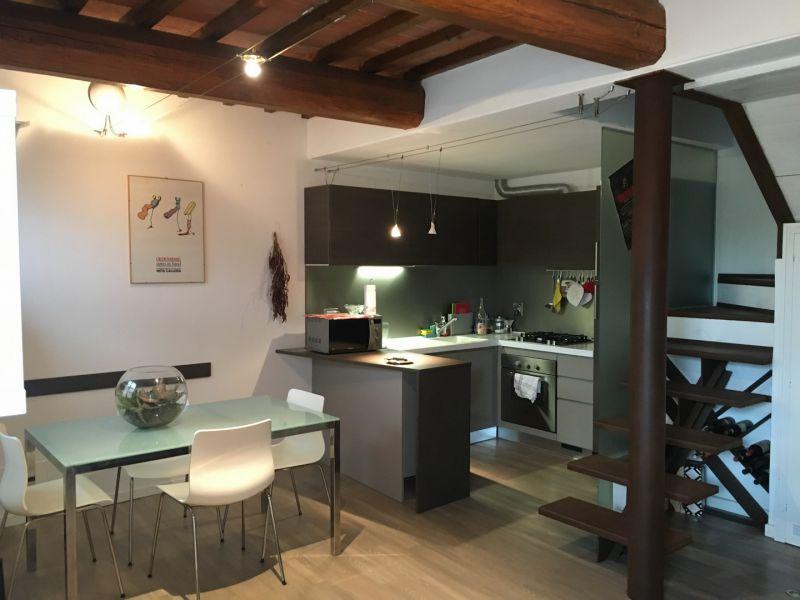 Bilocale Firenze Via Del Guarlone 4