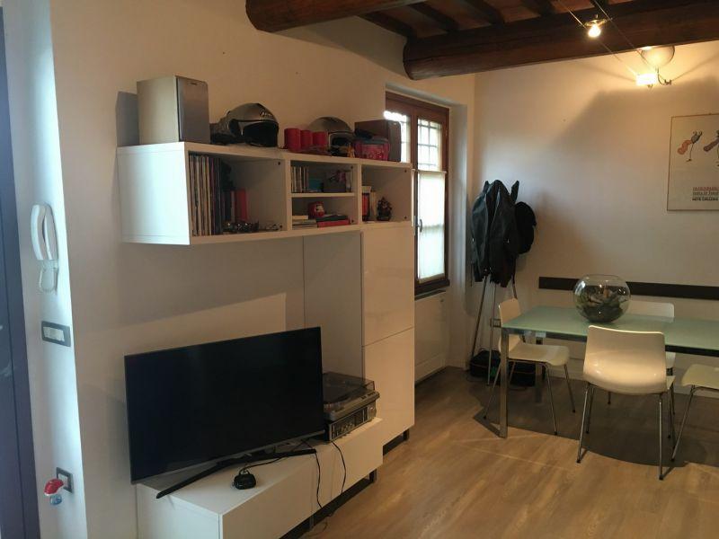 Bilocale Firenze Via Del Guarlone 3