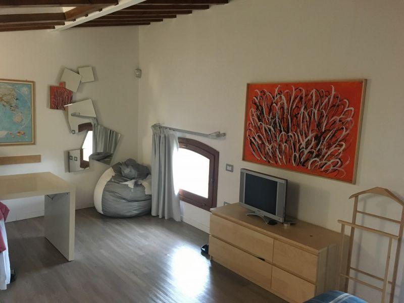 Bilocale Firenze Via Del Guarlone 8