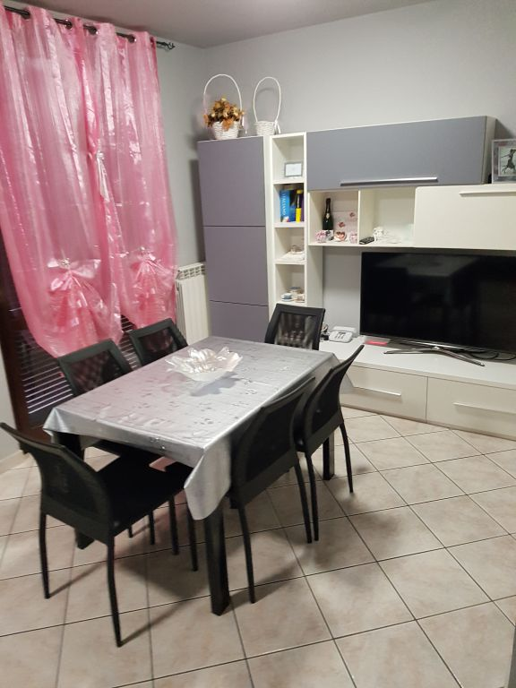 Villa a Schiera in vendita a Zinasco, 4 locali, zona Zona: Sairano, prezzo € 215.000 | Cambio Casa.it