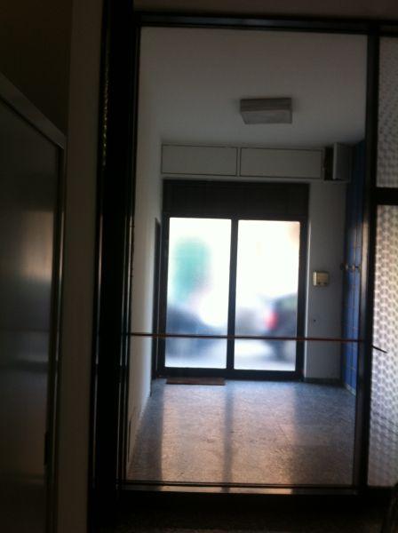 Negozio / Locale in Affitto a Pavia