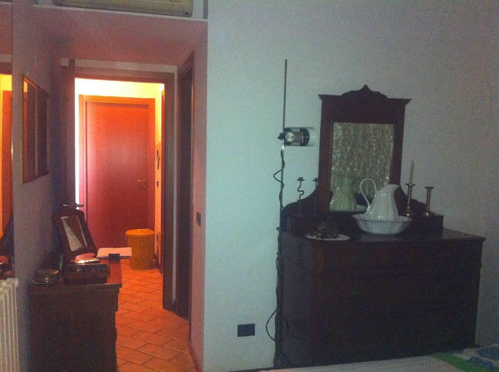 Villa a Schiera in vendita a San Martino Siccomario, 5 locali, prezzo € 345.000 | CambioCasa.it