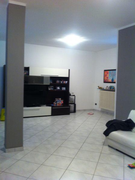 Villa in vendita a Copiano, 5 locali, prezzo € 320.000   CambioCasa.it